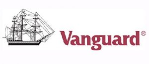 Vanguard Brokerage Review