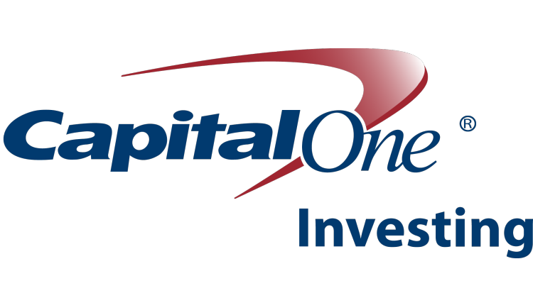 Capital One Investing Platform Review