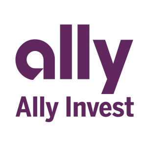 Ally Invest Broker and Platform Review