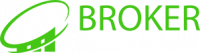 Broker Reviews