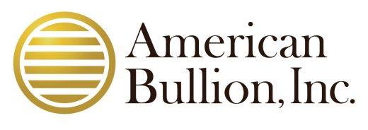 AmericanBullionLogo