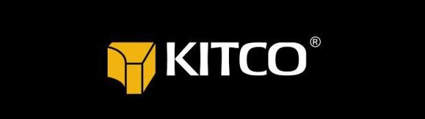 Kitco Review