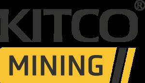 Kitco mining