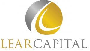 learcapital logo