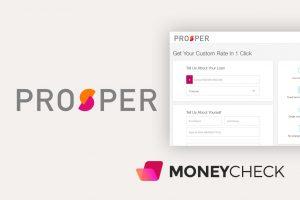 prosper-review
